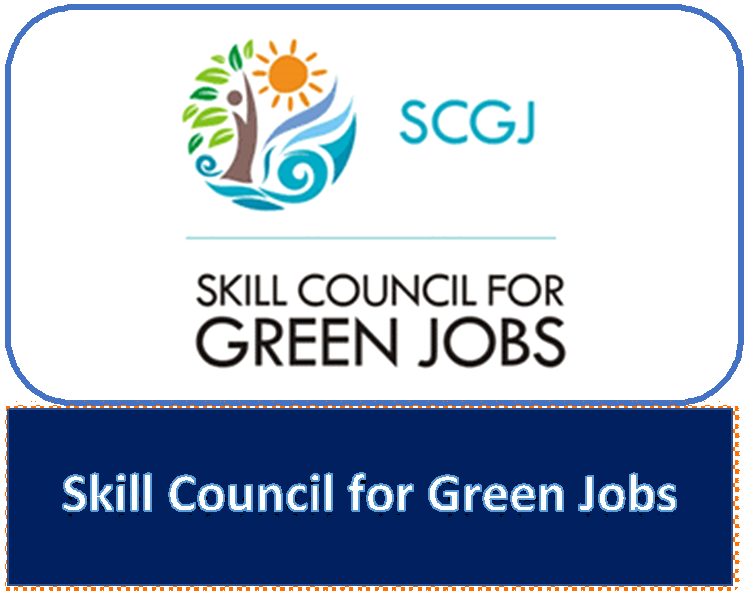 http://study.aisectonline.com/images/SubCategory/Green Jobs Sector Courses.png