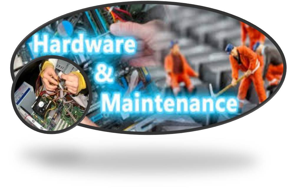 http://study.aisectonline.com/images/SubCategory/Hardware and Maintenance.jpg
