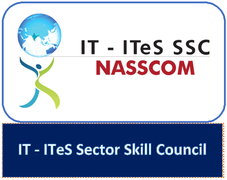 http://study.aisectonline.com/images/SubCategory/IT ITeS Sector Courses.png