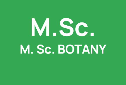 http://study.aisectonline.com/images/SubCategory/M. Sc. BOTANY.png