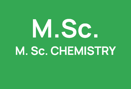 http://study.aisectonline.com/images/SubCategory/M. Sc. CHEMISTRY.png