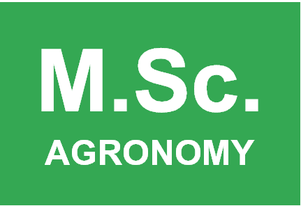 http://study.aisectonline.com/images/SubCategory/M.Sc. (AGRONOMY).png
