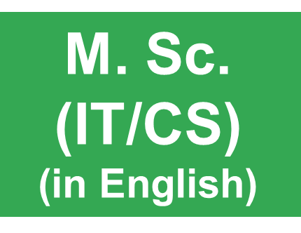 http://study.aisectonline.com/images/SubCategory/MSc IT CS Eng.png