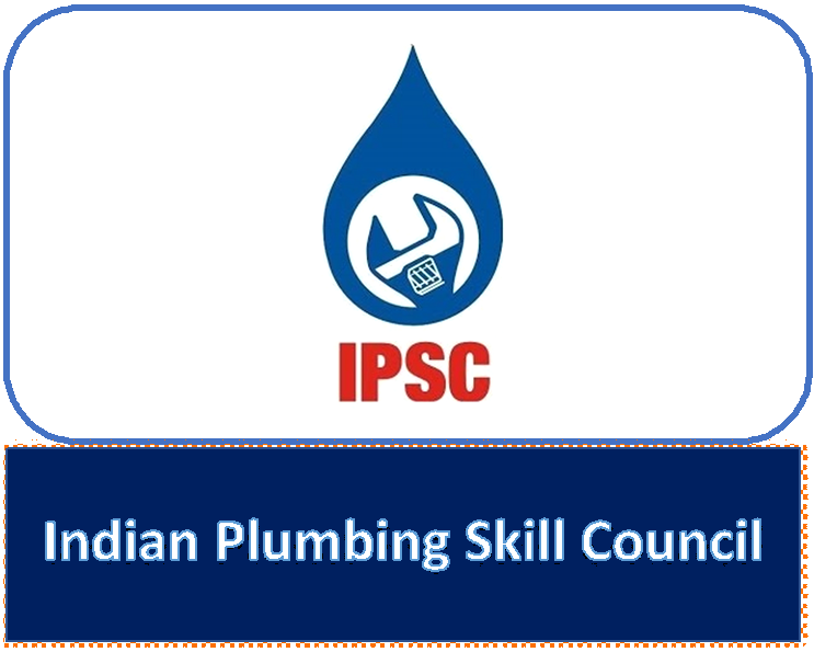 http://study.aisectonline.com/images/SubCategory/Plumbing Sector Courses.png
