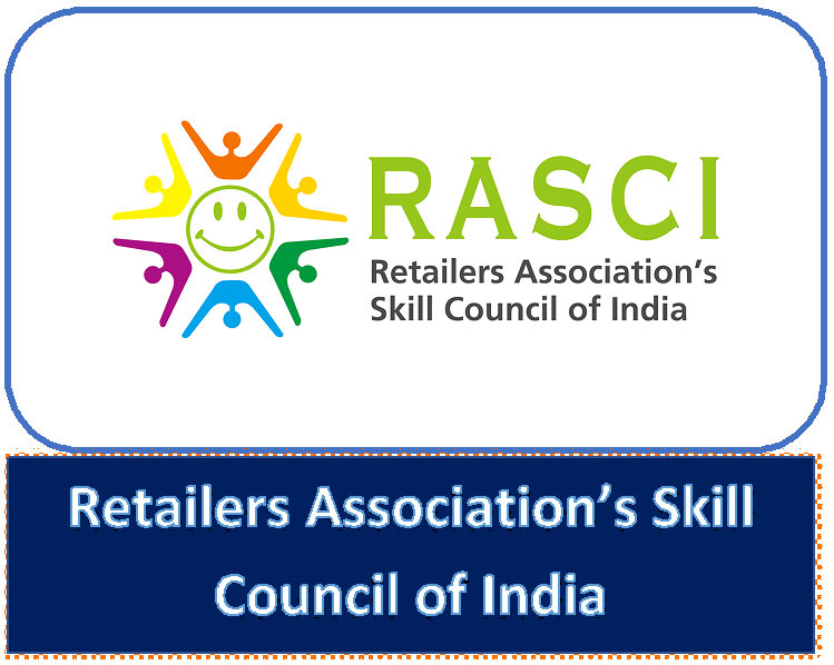 http://study.aisectonline.com/images/SubCategory/Retail Sector Courses.png