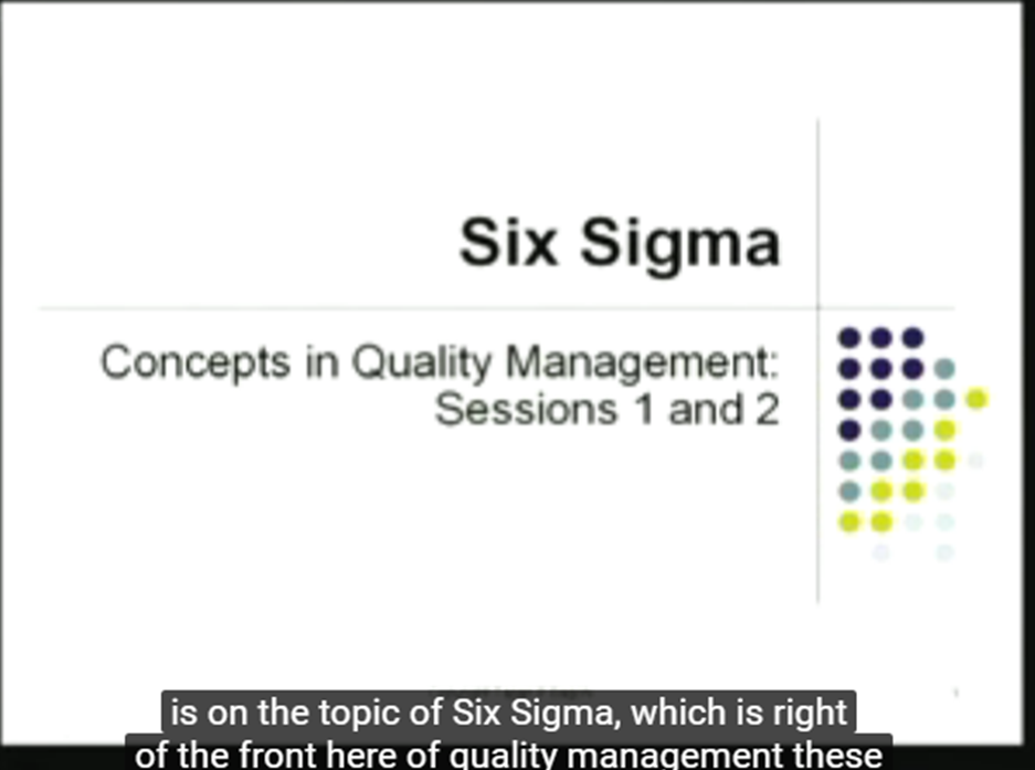 http://study.aisectonline.com/images/SubCategory/Six Sigma.png
