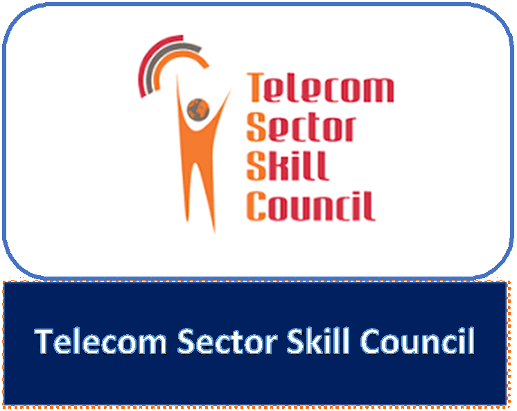 http://study.aisectonline.com/images/SubCategory/Telecom Sector Courses.png