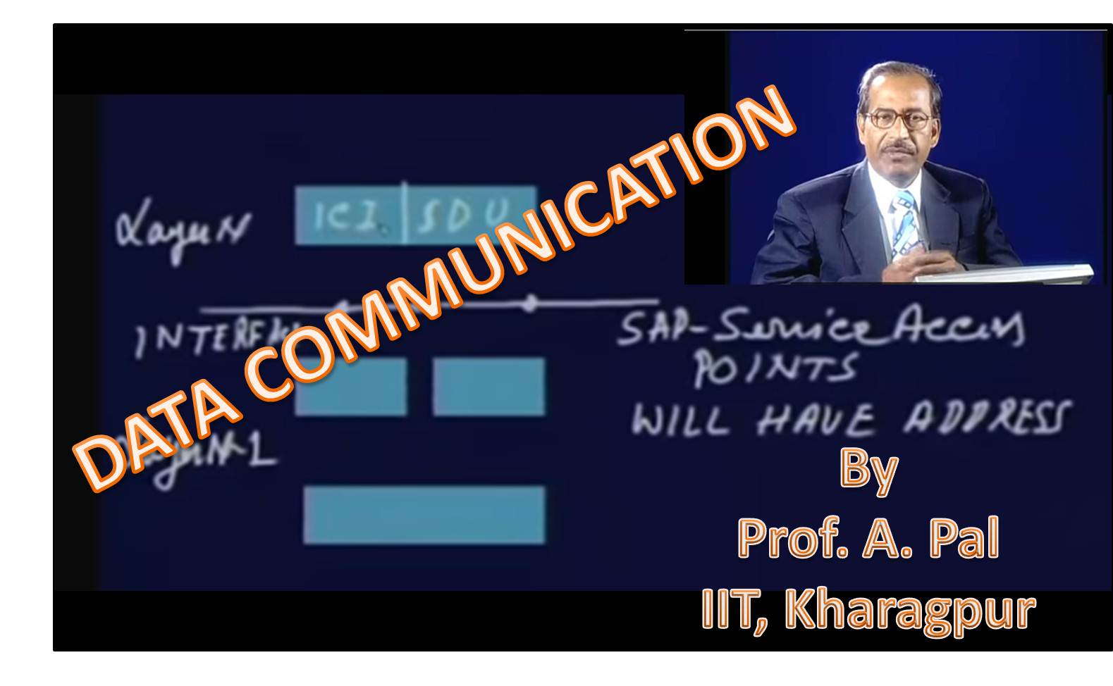 http://study.aisectonline.com/images/SubCategory/Video Lecture Series on Data Communication by Prof. A. Pal, IIT Kharagpur.jpg