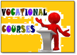 http://study.aisectonline.com/images/SubCategory/Vocational Courses (English).png