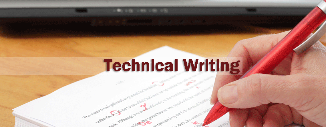 http://study.aisectonline.com/images/Technical Writing (Elective).png
