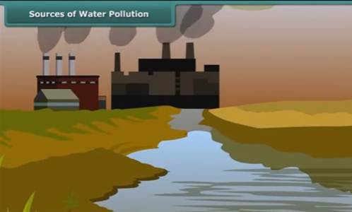 http://study.aisectonline.com/images/Water Pollution.jpg