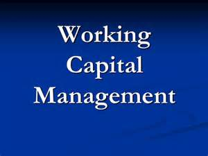 http://study.aisectonline.com/images/Working Capital Management (Specialisation Finance).jpg